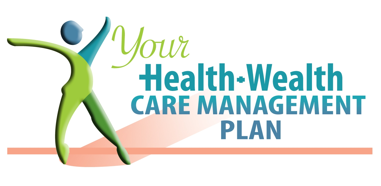 health mgmt Leaders in maximizing physician and healthcare facility revenue we provide practice management services and healthcare facility revenue cycle management solutions using revolutionary business intelligence software for data driven results.
